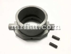 Alfa Romeo Giulia Sedan Clutch Throwout Bearing Adapter New