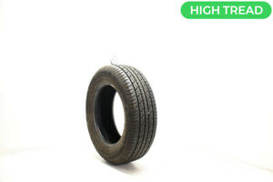 Used 185 65r14 Continental Controlcontact Tour A S Plus 86h 8 5 32