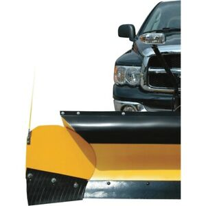 08888 Meyer Blade Wing Kit St And C Series Plows St 7 5 C 8 Meyers