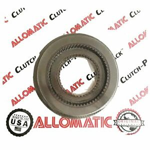 At540 a543 a545 allison friction Module