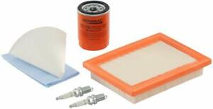 Generac 6483 Scheduled Maintenance Kit For 11kw Home Standby Generator