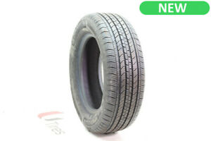 New 215 60r16 Michelin Primacy Mxv4 95v 10 32