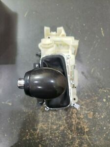 2014 Kia Forte Shifter Assembly P n 46700 a7110