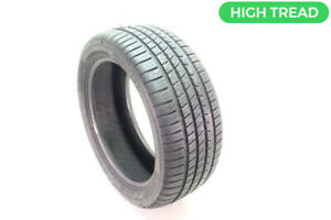 Used 245 45zr18 Michelin Pilot Sport A s 3 Plus 100y 10 32