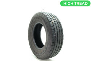 Used 265 70r16 Wild Trail Touring Cuv 112t 8 5 32