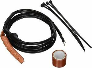 Generac 7103 9 22kw Breather Heat Kit For Home Standby Generator