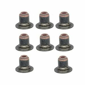 Chevrolet Performance Valve Stem Seal 12482062