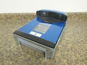 New Datalogic Magellan 9800i Scanner Scale 98206010121 000054