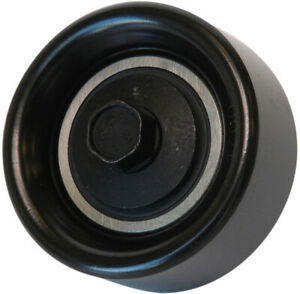 Drive Belt Pulley gas Continental Elite 49193