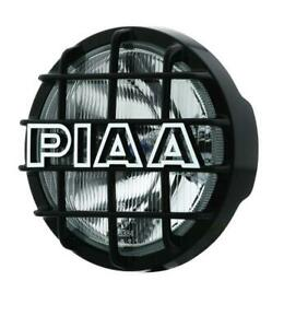 Piaa 520 Series 6in Atp Halogen Light Kit