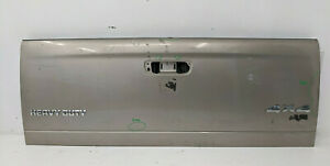 2003 2009 Dodge Ram 1500 2500 3500 Tail Gate Tailgate Used Oem 861538