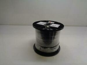 Raychem Parallell Self Regulating Heating Cable 205m 10btv2 ct New L4