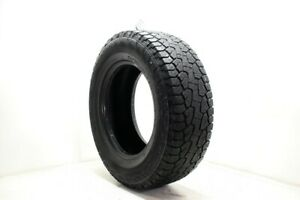 Used Lt 285 65r18 Hankook Dynapro Atm 125 122s 7 32
