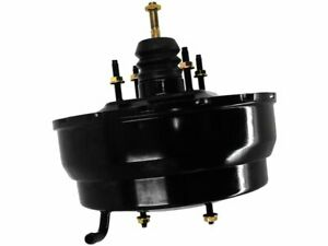 For 1998 2000 Nissan Pathfinder Brake Booster 65634ht 1999