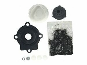 For 1972 1976 1982 1988 Chrysler Town Country Power Window Motor Gear 42595qs