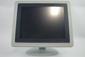 Bsi 10 5 Industrial Touch Panel Pc Windows 7 Ultimate Sp1