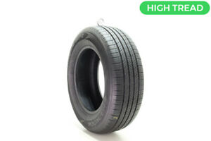 Used 245 65r17 Hankook Dynapro Hp2 111h 10 5 32