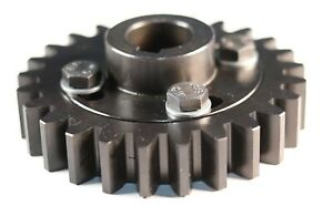 New Delivery Split Gear Of Heidelberg Cylinder Letterpress Die Cutter 03 014 018