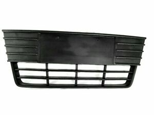 2012 2014 Ford Focus Front Lower Bumper Grill Oem