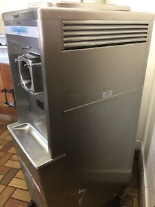 Taylor Slush Machine Model 341