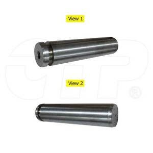 D11r Ctp Pins Push Arm Gp Stabilizer 1303434 Pin
