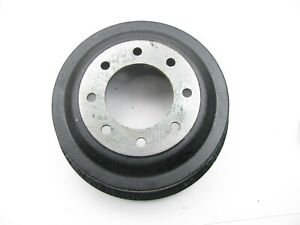 New Out Of Box Oem Ford F2ua 1126 ea Rear Brake Drum Single Rear Wheel Only