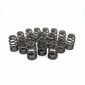 Comp Cams 26986 16 Valve Spring 1 415 Beehive