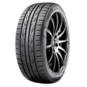 Kumho Ecsta Ps31 205 45zr17xl 88w Quantity Of 4
