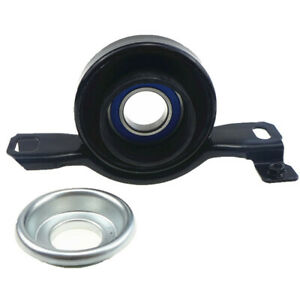 Drive Shaft Center Support Bearing Fit For Cadillac Srx 2wd 2004 2009