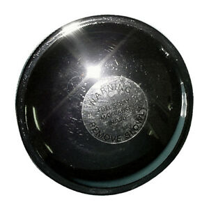 New Fuel Cap For Ford New Holland Tractor 2910 3000 3110 3120 3150 3190