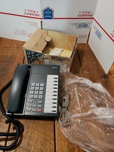 Toshiba Dkt2010 h Telephone Never Used