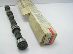 Big A Tm 664 Engine Camshaft Fits 1985 Ford Mustang Svo 2 3l Turbo