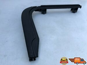 1997 2006 Jeep Wrangler Tj Soft Top Gullwing Door Bracket Right Side Oem 97 06