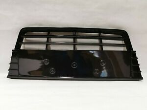 Front Lower Grille Fit Ford Focus 2012 2013 2014 Bm5z17k945ga Fo1036139