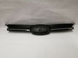 Front Supper Grille Fit Ford Focus 2012 2013 2014 Fo1200536 Bm5z8200a