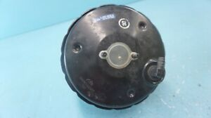 Mercedes W111 W113 Coupe Ate Bremsgerat T51 Brake Booster New Old Stock