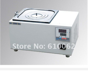 Digital Heating Thermostatic Temperature constant Water Bath One Hole
