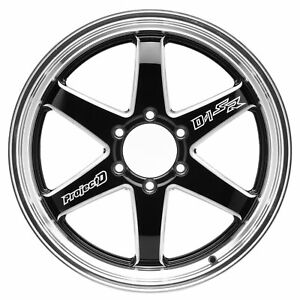 Lenso Tire Wheel Model Projectd D 1sr t 20x90 6x139 7 For Chevrolet Mazda ford