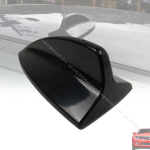 For Bmw E36 E46 E90 E92 M Roof Dummy Antenna Shark Fin Painted All Color