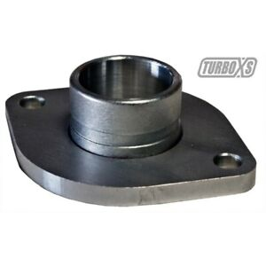 Turbo Xs To Greddy Blow Off Valve Adapter