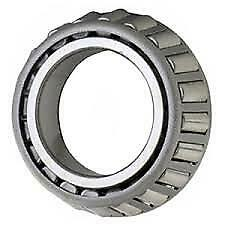 C s Ft Bearing Tr3650 Br111