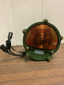 12v Parking Light Tractor Trailer 3 Wire 19207 12357896