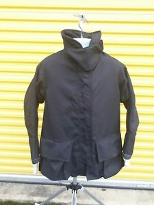 Globe Firefighter Gxtreme Turnout Jacket Bunker Coat 56 Size 56x32