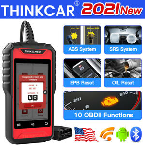 For Honda Acura Foxwell Nt510 Elite Obd2 Scan All System Diagnostic Abs Bleeding