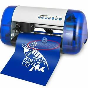 A4 Plotter Cutting Machine Carving Machine Sticker Vinyl Cutter 195 2000mm Diy