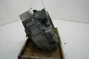 14 18 Ford Taurus 3 5l Automatic Transmission 6 Speed Fwd Da8p7000mb