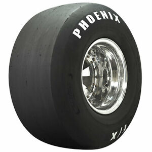 Phoenix Slick f9 Compound 10 5 15 Rwl quantity Of 1