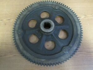 John Deere Late Styled A Tractor First Reduction Gear A3695r A4207r 7209