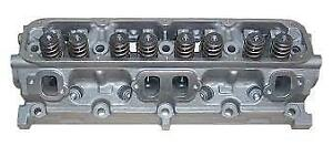 Dodge 360 5 9 V8 Magnum C 671 466 Assembled Cylinder Head