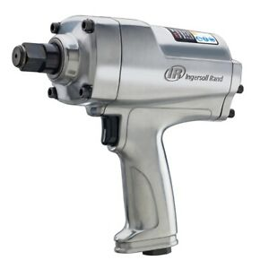 3 4 Drive Impact Wrench Irt259 Brand New